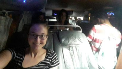 night bus ho chi minh to phnom penh